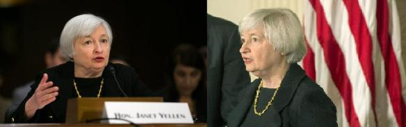 Yellen-outfits